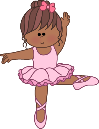 Tutu clipart easy. Free toddler ballet cliparts