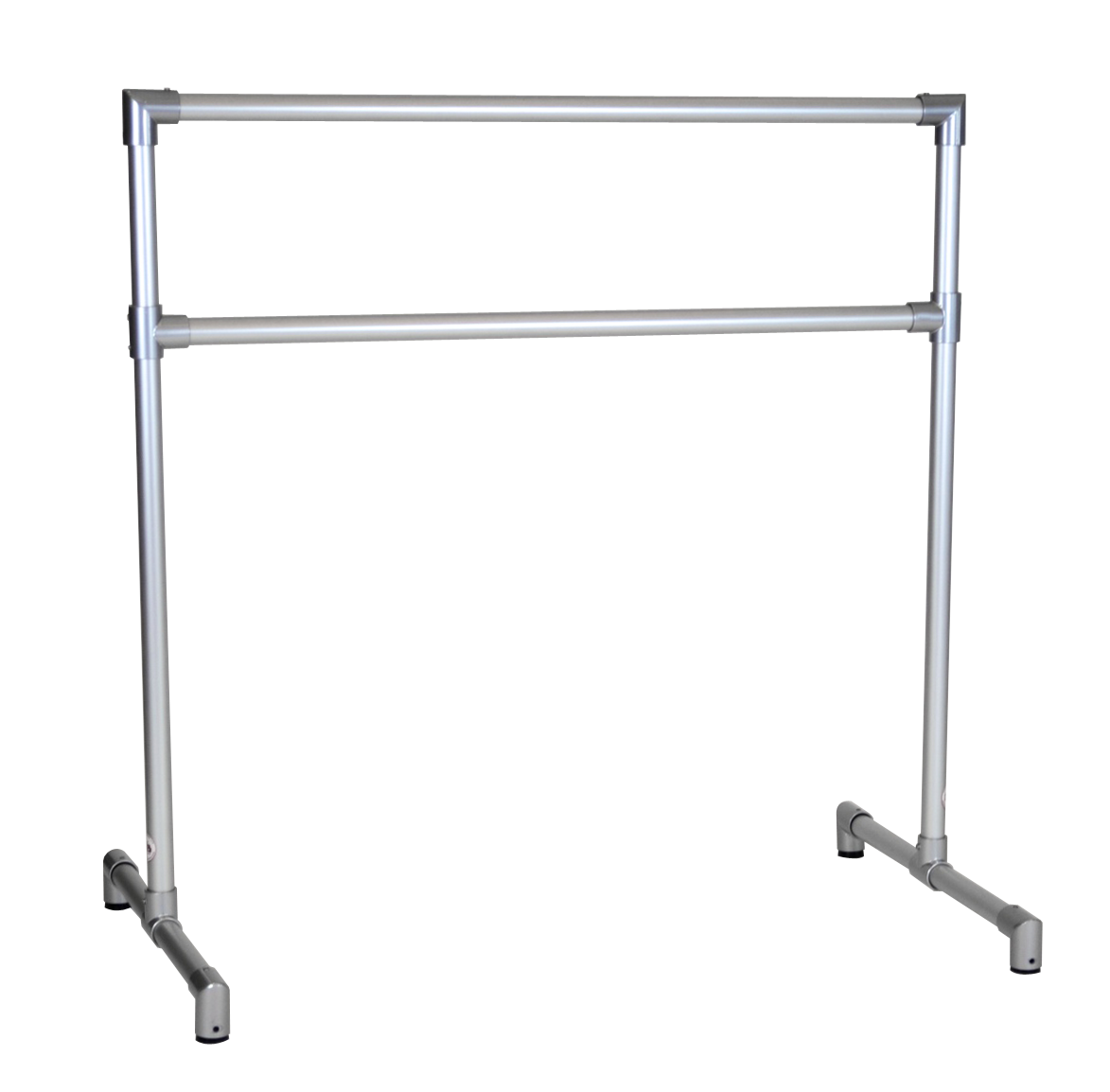 Ballet bar png. Rd arabesque aluminum