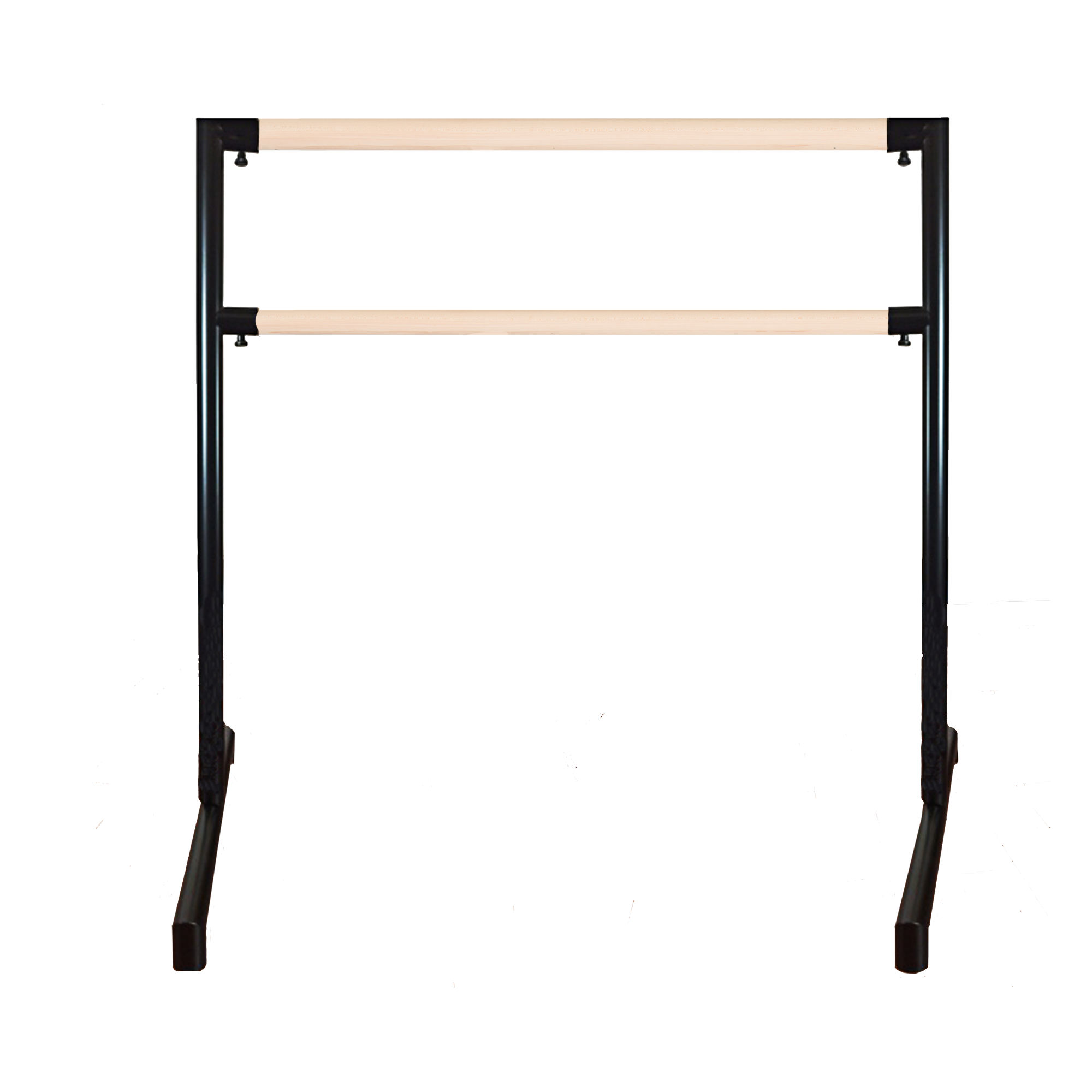 Ballet bar png. Portable barre arabesque steel