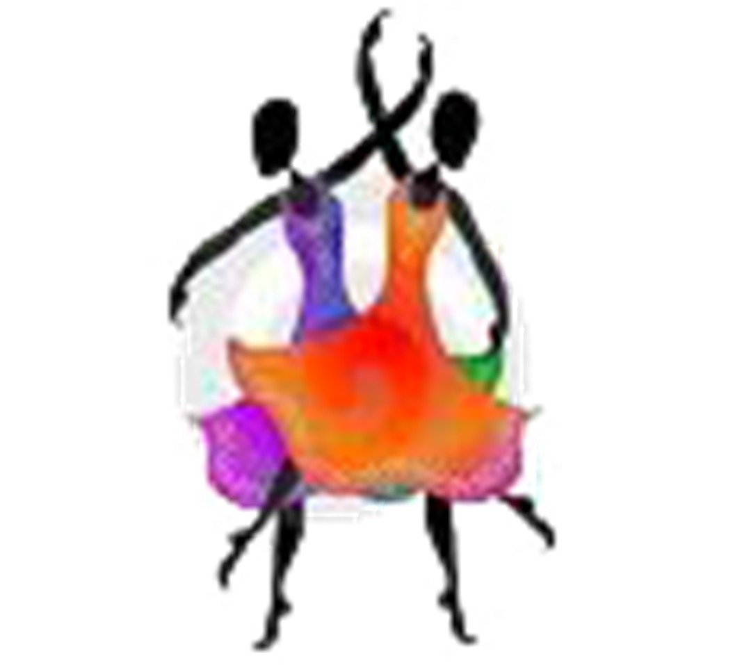 Ballet clipart public domain. Dancers free images at
