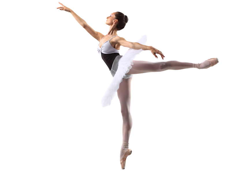 Ballet dance png. Academy school for all