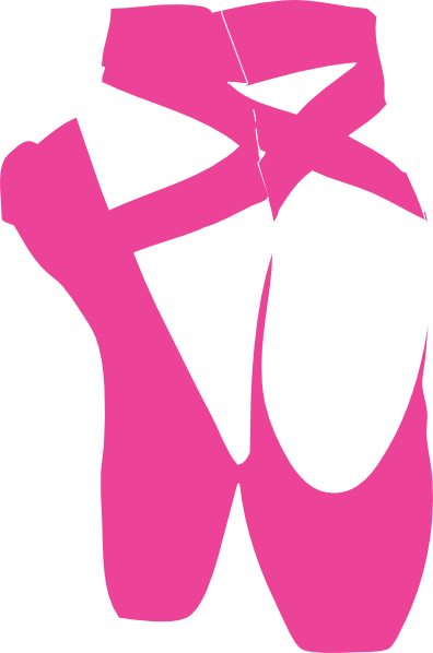 Ballet svg clip art. Yahoo image search results