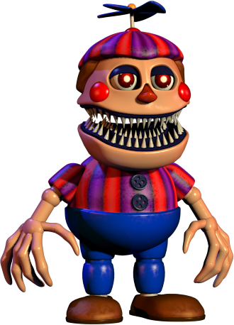 balloon boy png