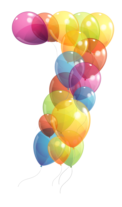 Sgblogosfera jose maria arg. Ballon clipart birthday accessory png free download