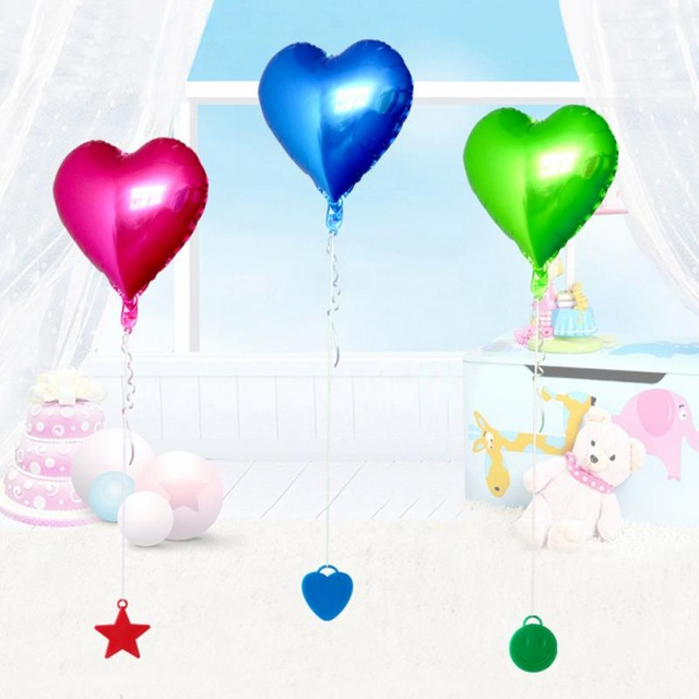 Ballon clipart birthday accessory. Pcs balloon hanging