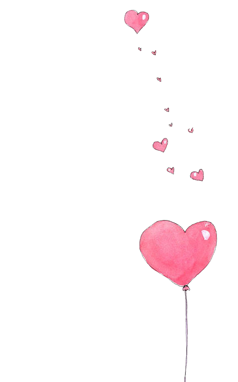 Drawing wallpapers heart. This is for my