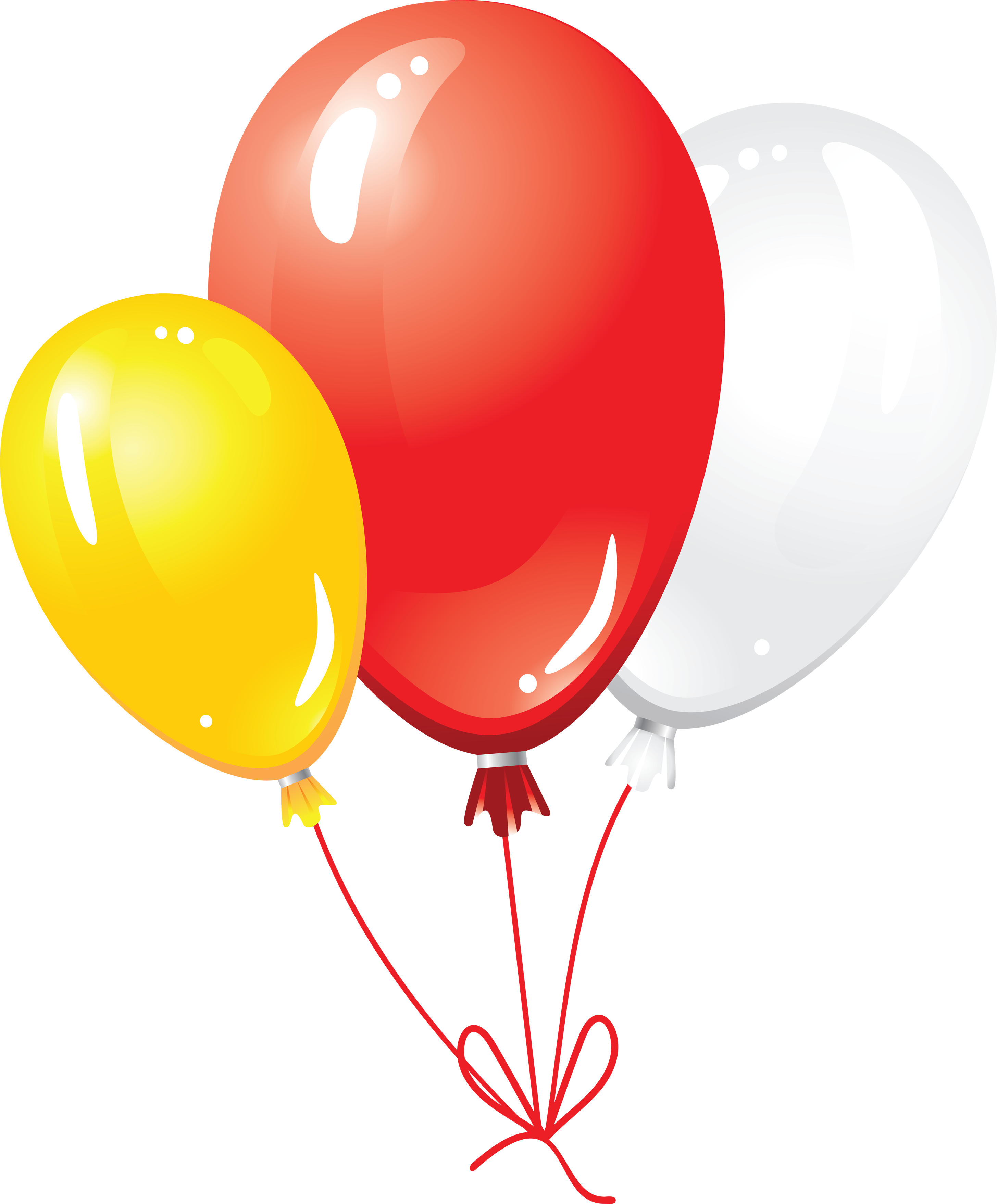 Balloons png. Balloon images free picture