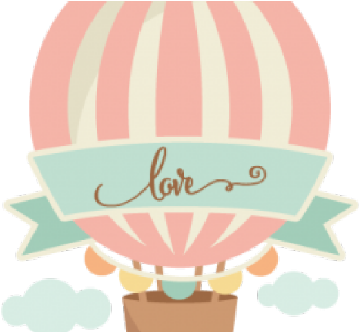 Download hd hot balloon. Air clipart vintage image transparent stock