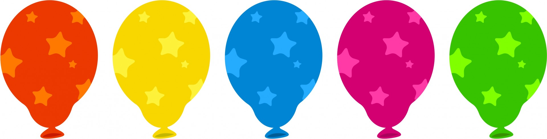 Other clipart colourful balloon. Balloons clip art free