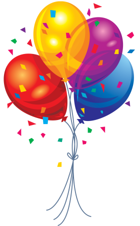 Balloon png transparent background. Image pinterest free picture