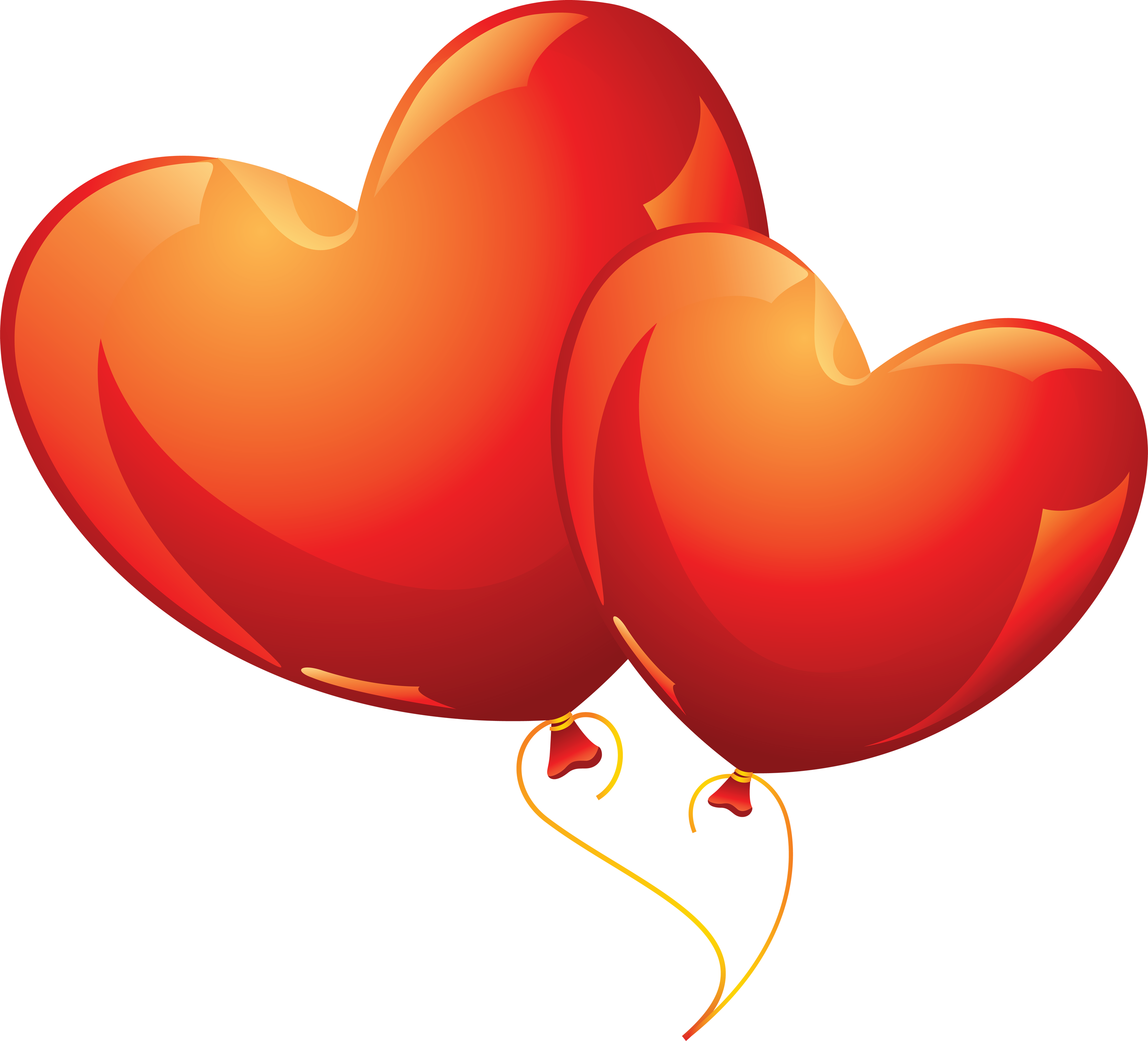 Balloon images picture with. Png pictures free download clipart free library