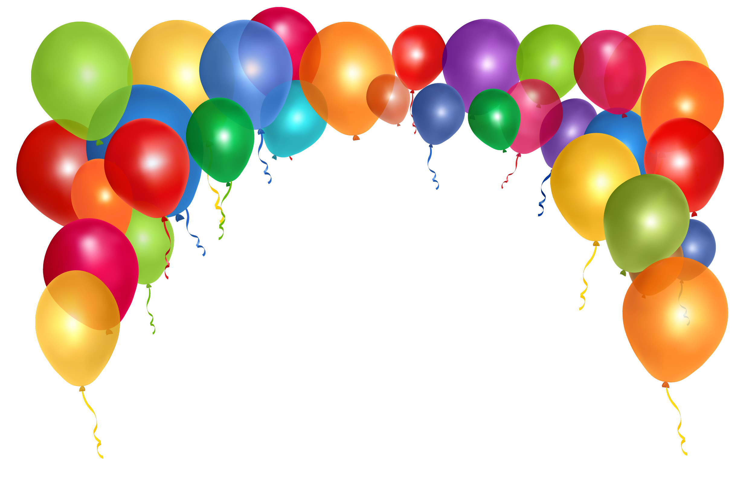 Png pictures free download. Balloons images transparent pngmart