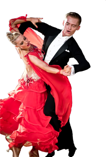 Ballroom dance png. Free classes for beginners