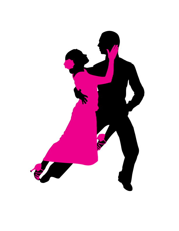 Ballroom dance png. Westchester lessons briarcliff new