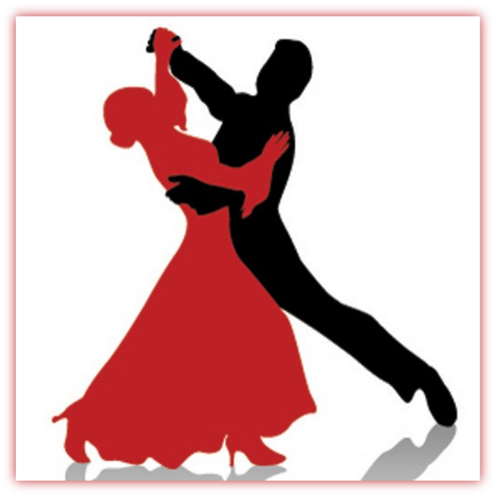 Ballroom dance png. Of new jersey events