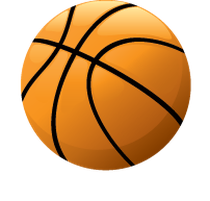 Balls clipart. Sports the arts image