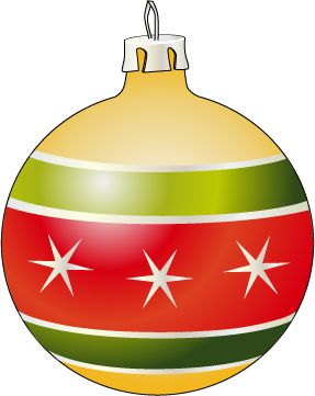 Ornament clipart christmas tree ornament. At getdrawings com free