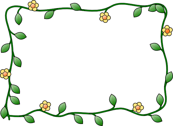 Free designs download clip. Bamboo clipart nature border design jpg royalty free