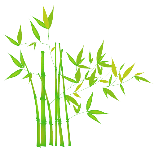 Bamboo clipart transparent background. Png mart