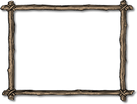 Plaque clipart barn wood. Free frames cliparts download