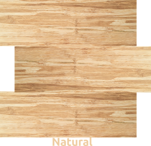 Bamboo floor png. Natural one of our