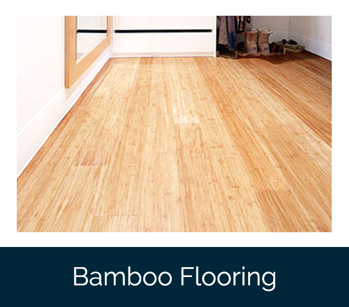Bamboo floor png. Flooring floors melbourne selections