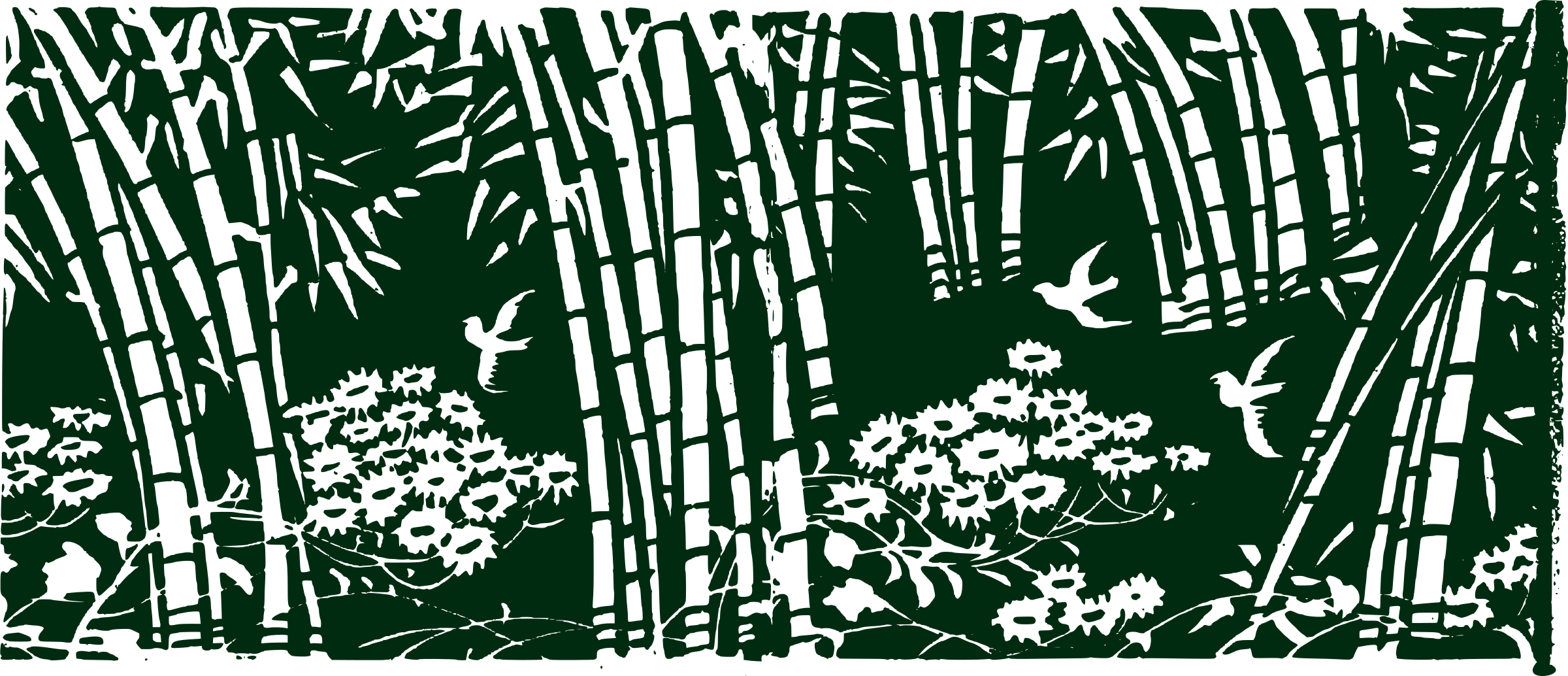 Bamboo forest png. Icons free and downloads