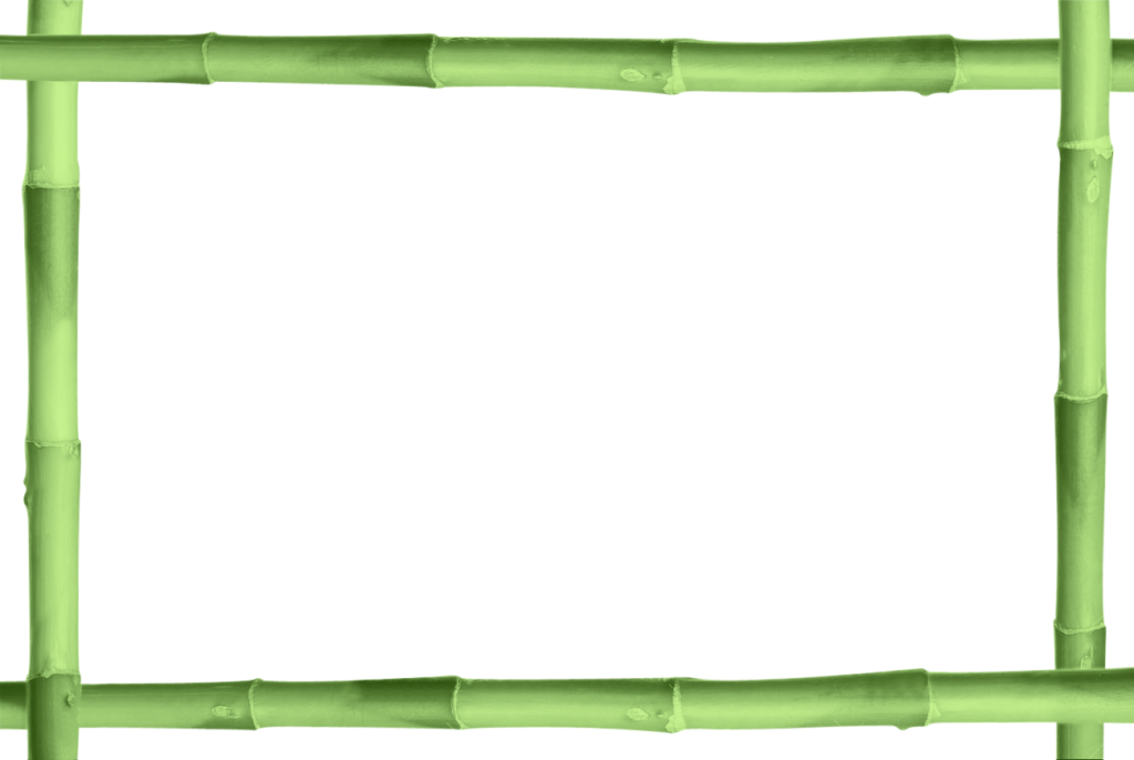 Stick frame png. Bamboo photo peoplepng com