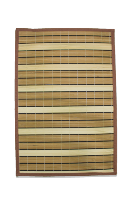Bamboo mat png. Kitchen collection place