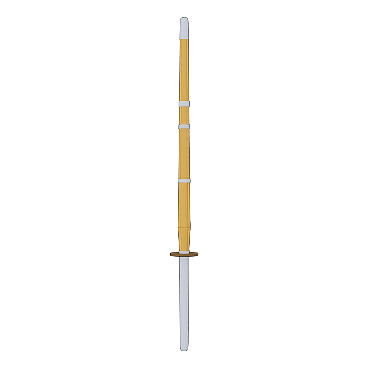 Bamboo stick png. Free download mart