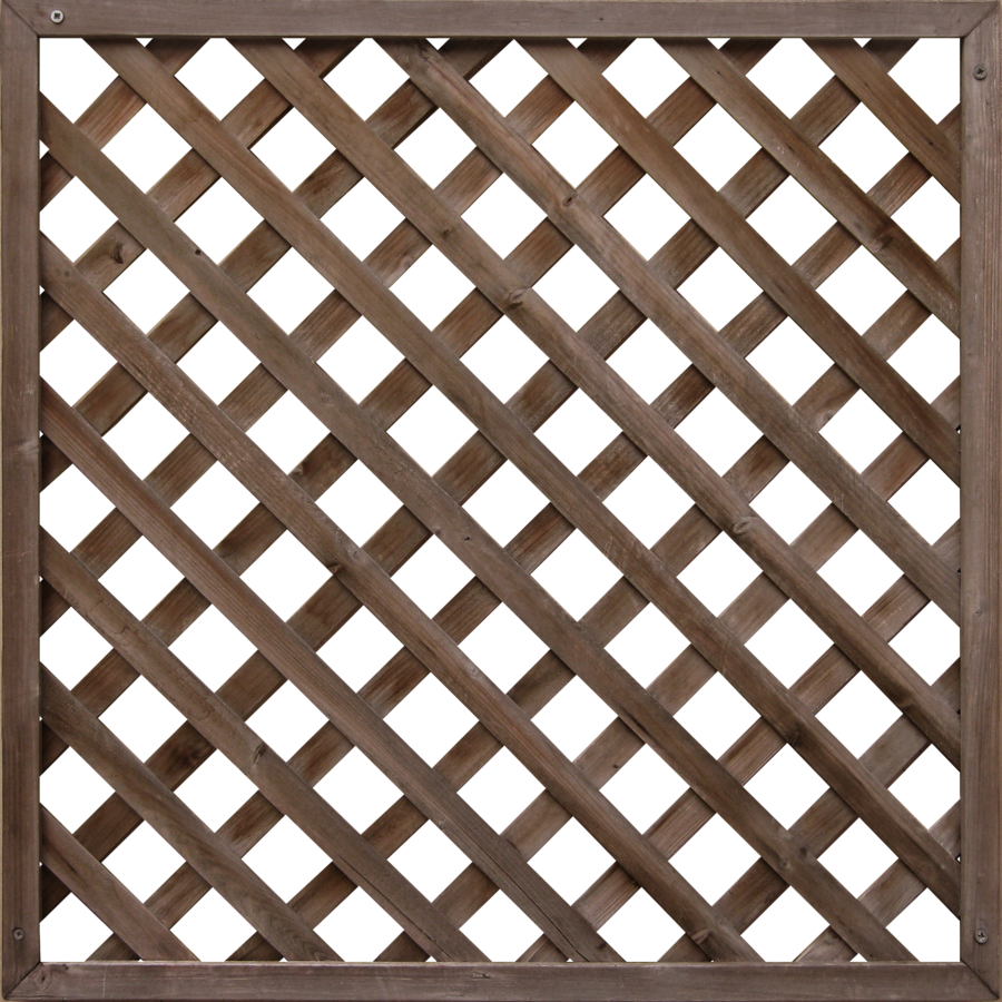 Bamboo texture png. Tileable pergola wood by