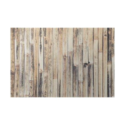 Bamboo texture png. Poster pixers we live