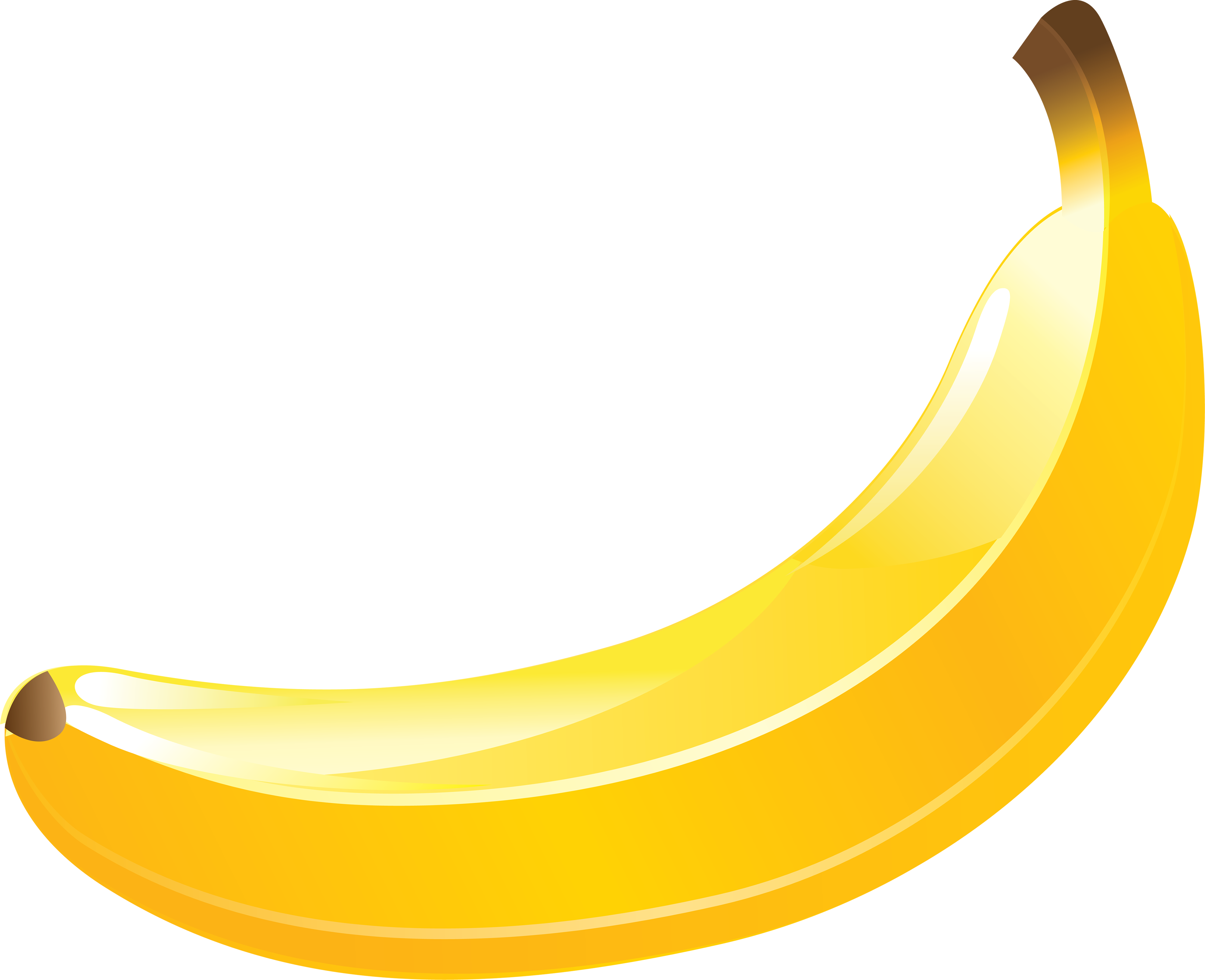 Banana cartoon png. Image free picture downloads