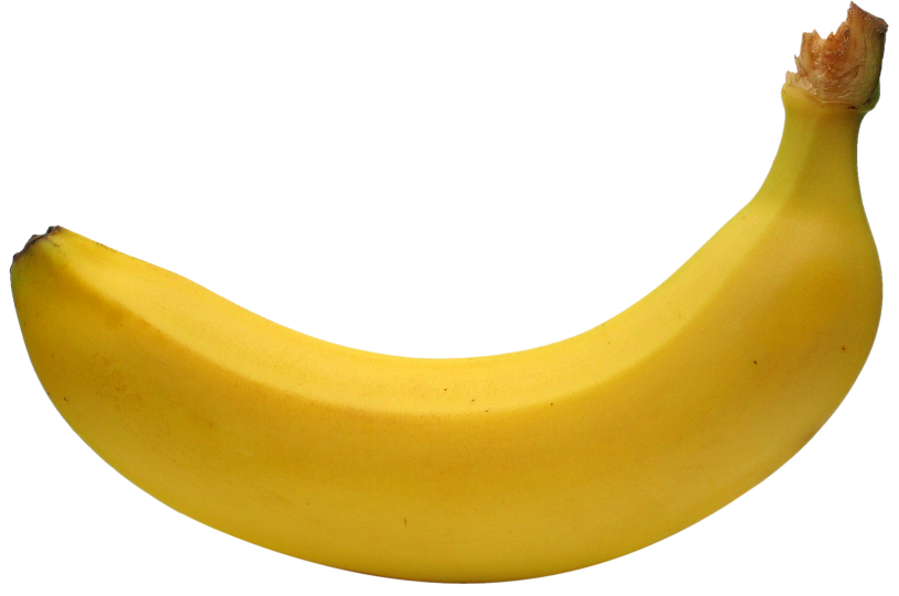 Banana clipart png. Large gallery yopriceville high