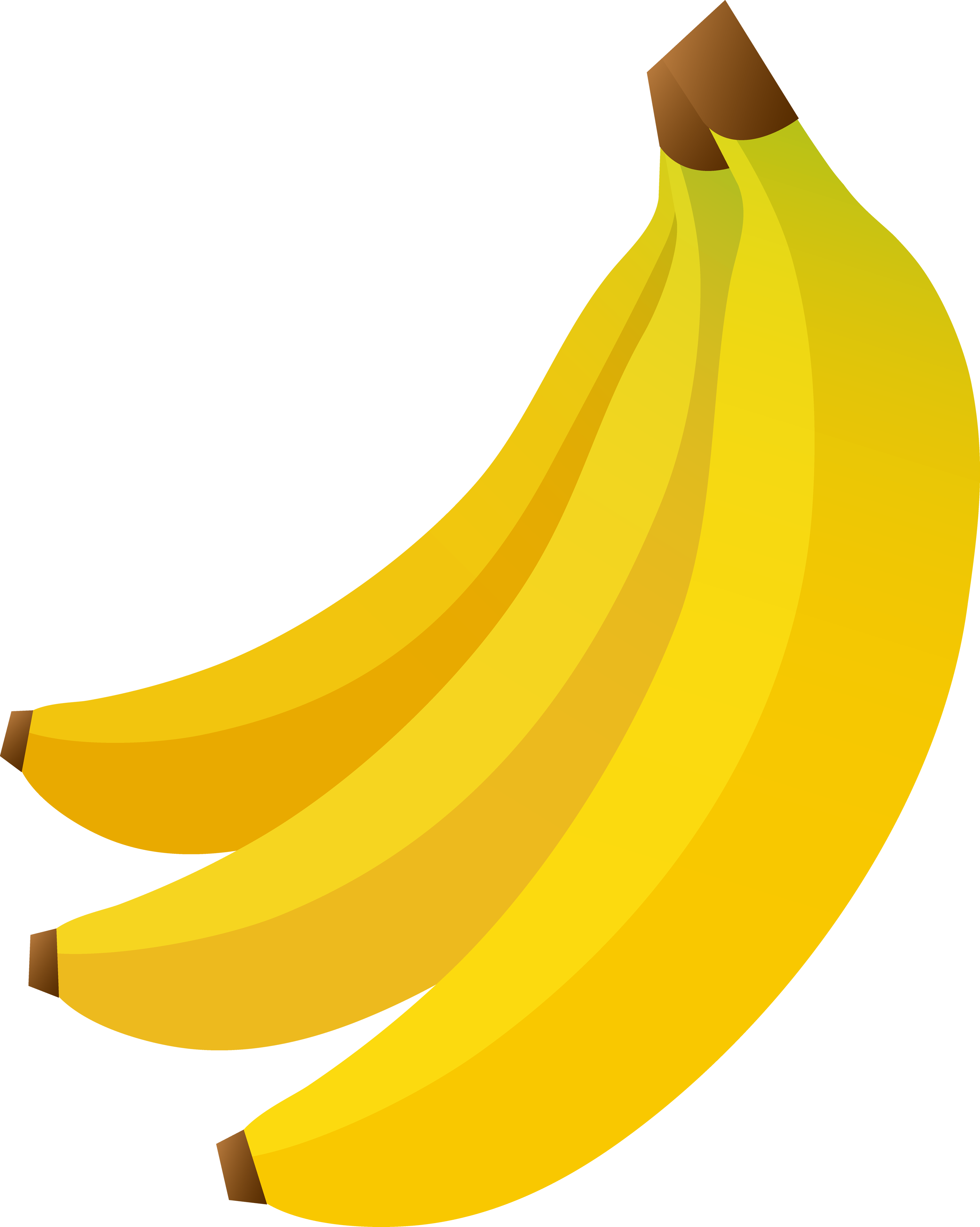 images of bananas png