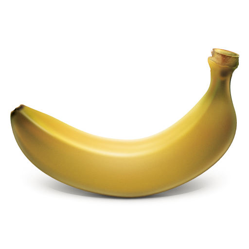 Banana clipart transparent background. Png images free download