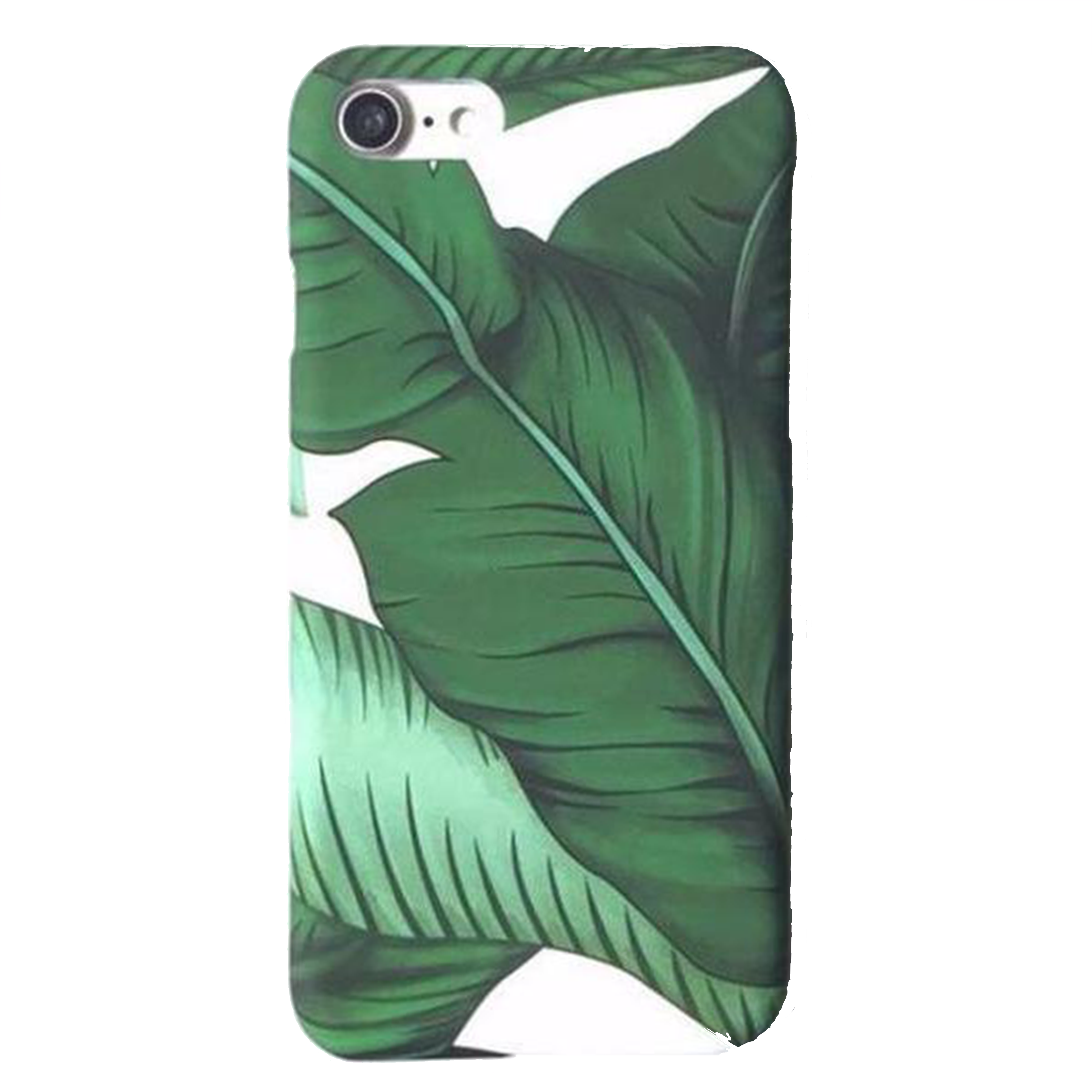 Banana leaf png. Iphone case tropical more