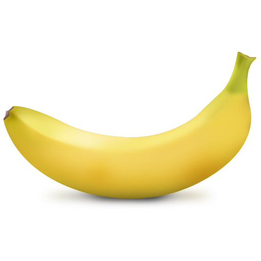 Banana png. Image free picture downloads