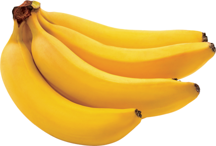 Banana png. Images transparent free download