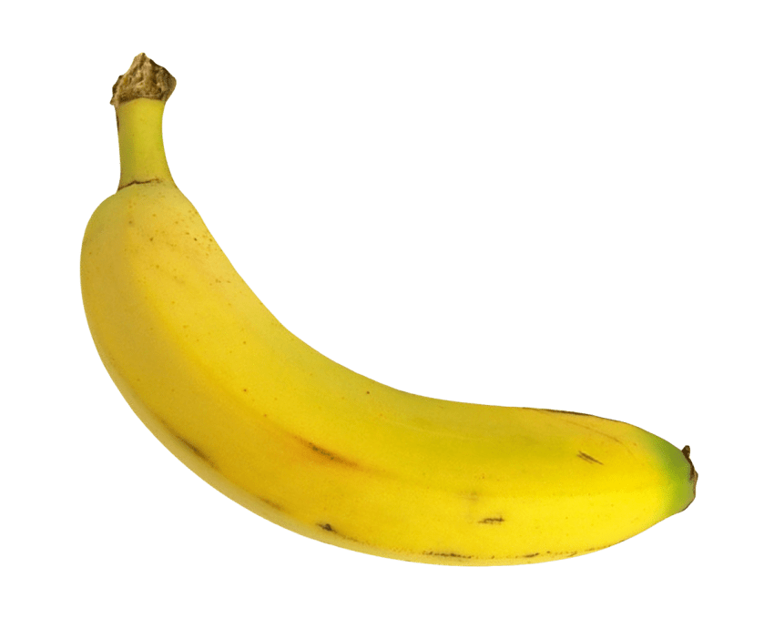 Banana png. Free images toppng transparent