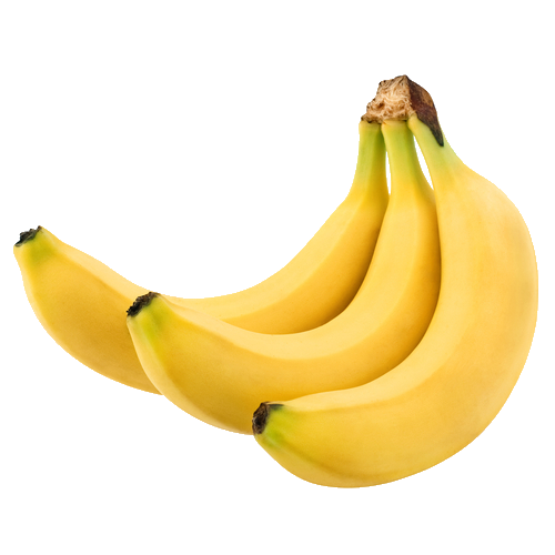 Banana transparent images all. Bananas png svg transparent download