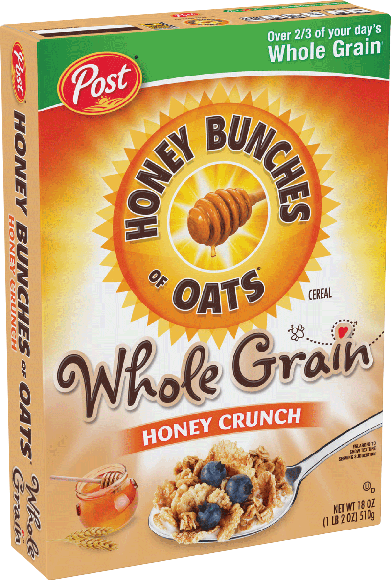 Bananas oats and honey png. Bunches of whole grain