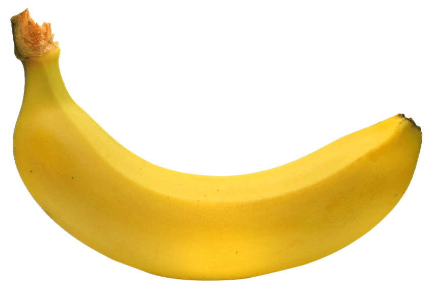 Download banana images background. Bananas png transparent stock