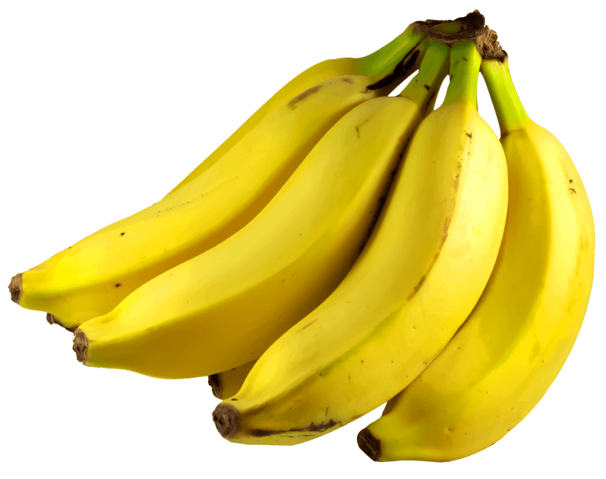 Bunch of free images. Bananas png clipart black and white