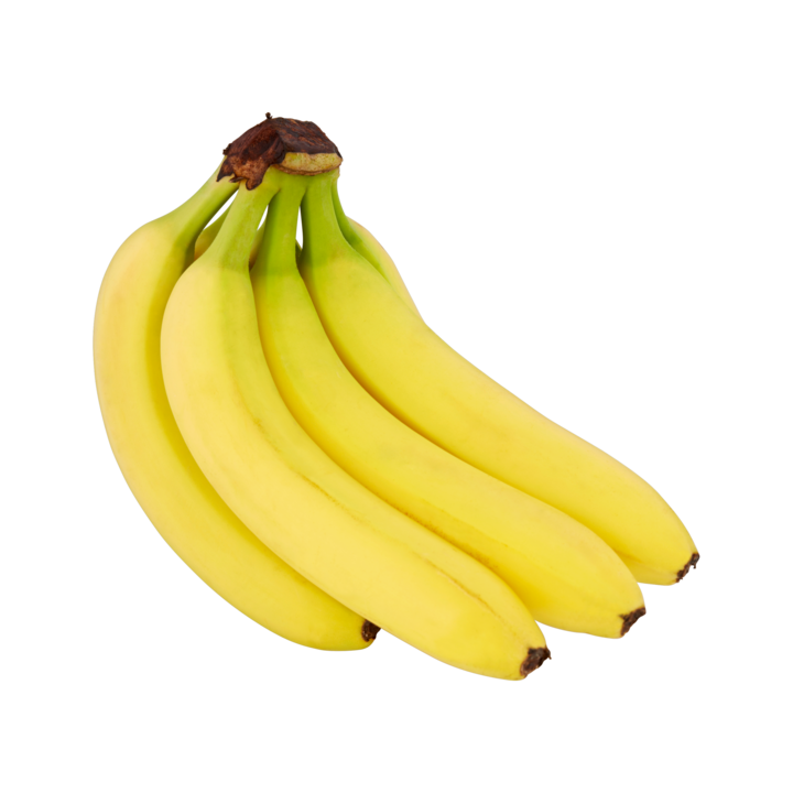 Bananas png and price. Banana indicated is per