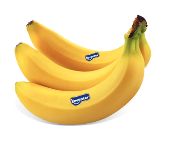 Bananas png and price. Keventer