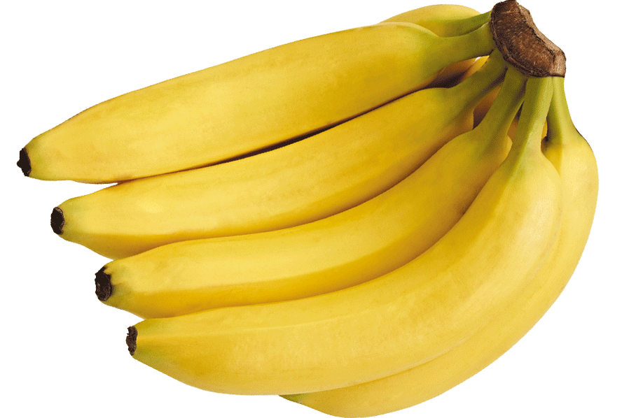 Bananas png and price. Fresh fruits nicolafoods famous