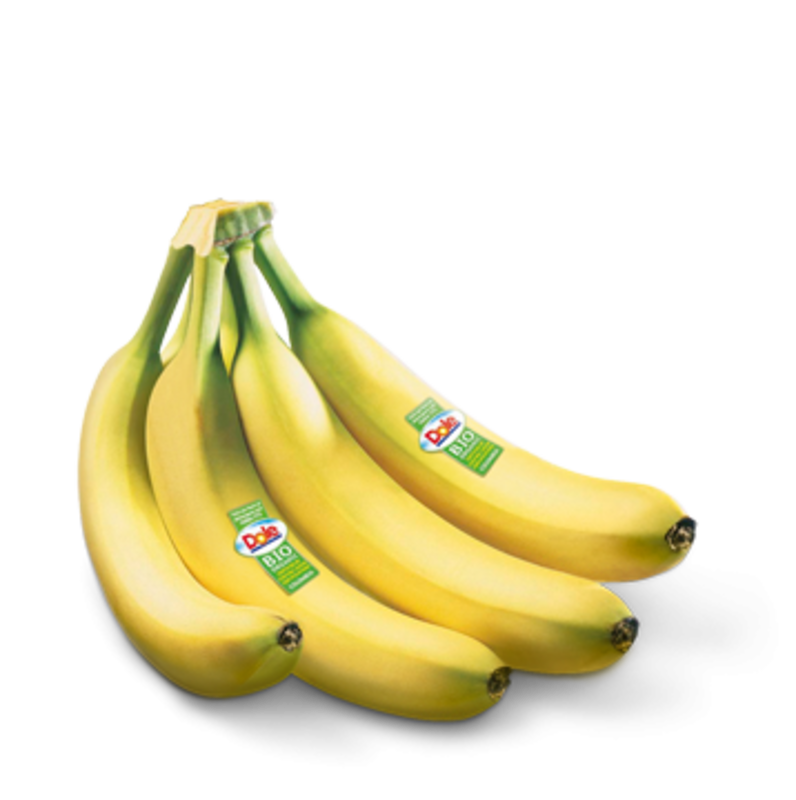 Bananas png and price. Trader joe s organic