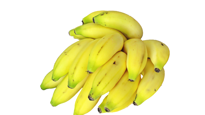 Bananas png and price. What s that got
