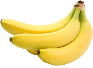 Going bananas png. A documentary about the